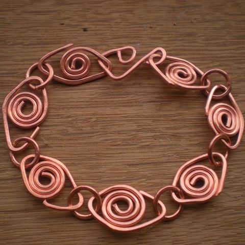 Copper_eye_bracelet2