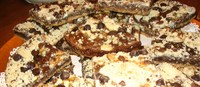 Chocolate_toffee_bars