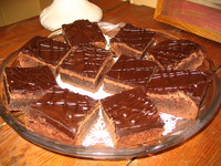 Rich_chocolate_brownies_with_ganache