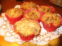 Sweet_potato_corn_muffin_with_bacon.2